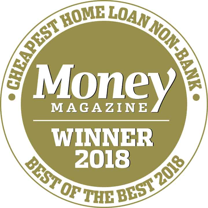 Reduce Home Loans | Cheapest Home Loan award: Best of the ...