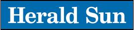herald-sun-logo