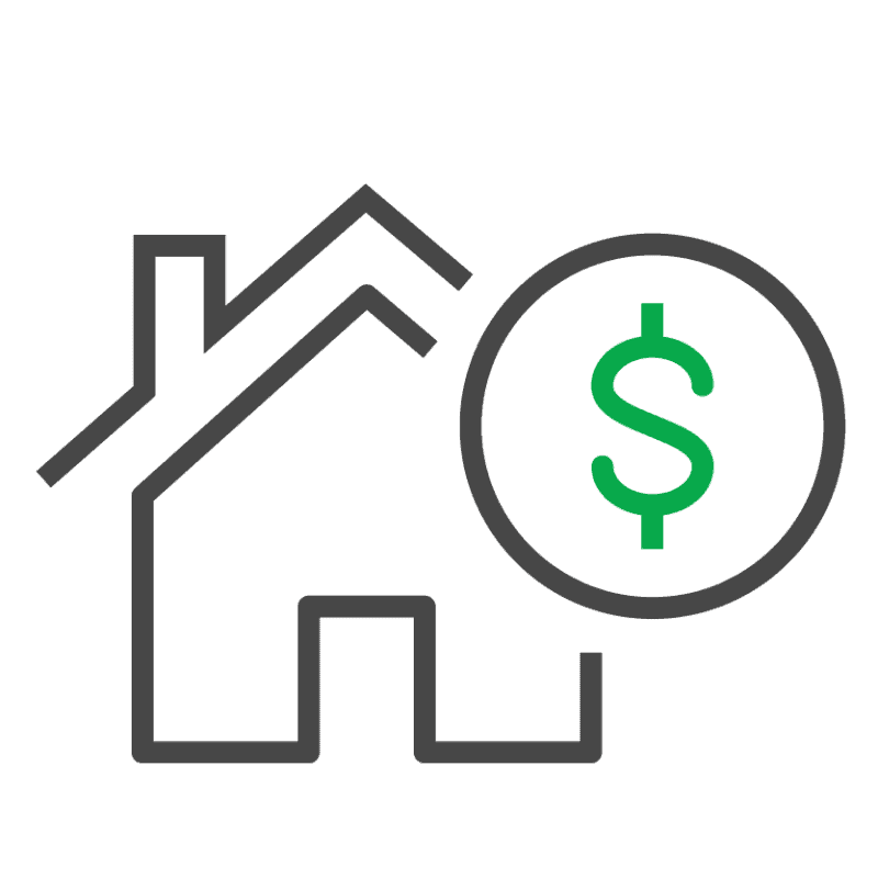 Investment loan - Reduce Home Loans