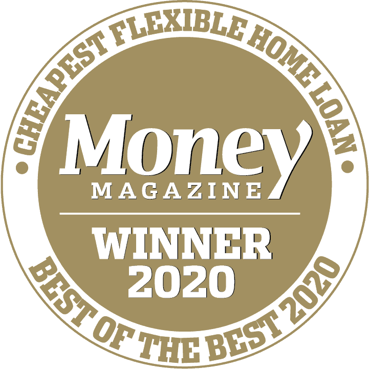 Money Magazine Best of the Best Cheapest Flexible Loan 2020